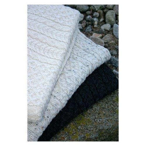 Irish Wool Blankets Irish Wool Throw Irish Throws Baby Blankets