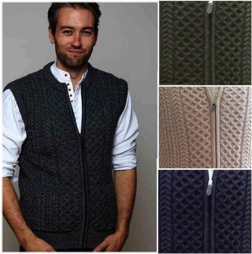 Irish Gifts Imports, Irish Wool Sweaters, Personalized Irish