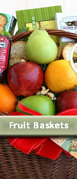 Fruit-Gifts-Baskets
