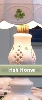 Irish-Home