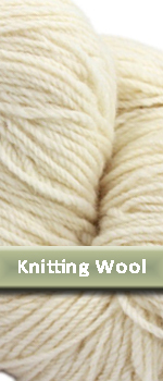 Irish-Knitting-Wool