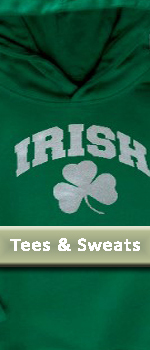 Irish_Tees_Sweats