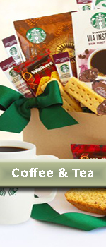 coffee-Tea-Gift-Basket