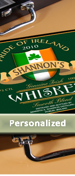 personalized-Irish-Gifts