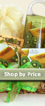 Gift baskets for all occasions new baby gifts new home gifts shop by price negle Images