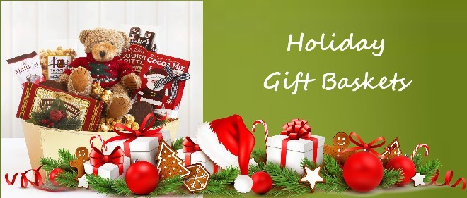 Christmas-gift-baskets