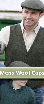 Gents-wool-caps