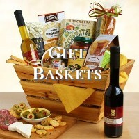 Gift_Basket_Delivery_Any_Occassion
