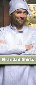 Gradfather-Shirts