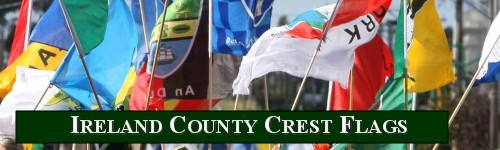 Ireland-County-Crest-Flags-500