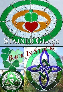 Irish_Celtic_stained_glass