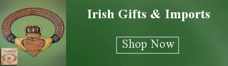 Irish-Gifts-Imports