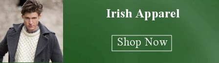 Irish-clothing
