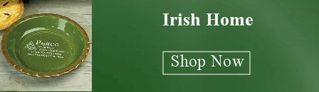 Irish-home-goods