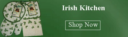 Irish-kitchem