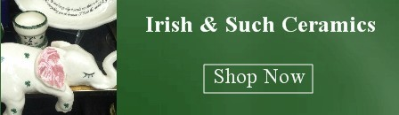 Irish-specialty-ceramics