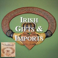 Irish_Gifts