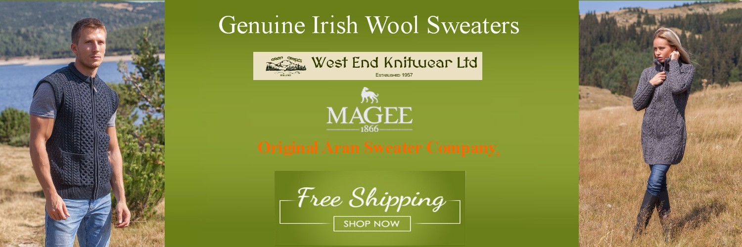 Irish_made_sweaters_3_1