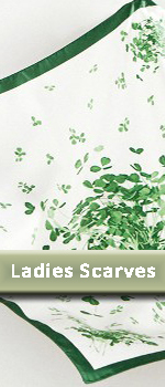 Ladies-Scarf