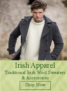 Apparel-sweaters