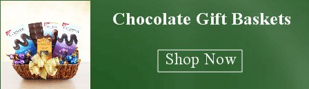 Gift_Basket-chocolate