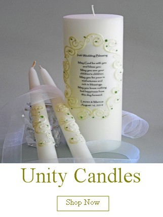 Irish_unity_candles