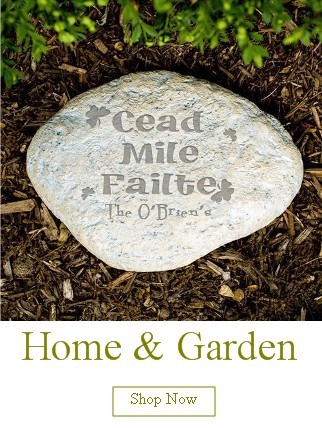 Personalized_home_garden
