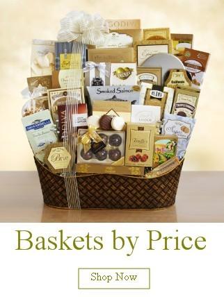 baskets-price