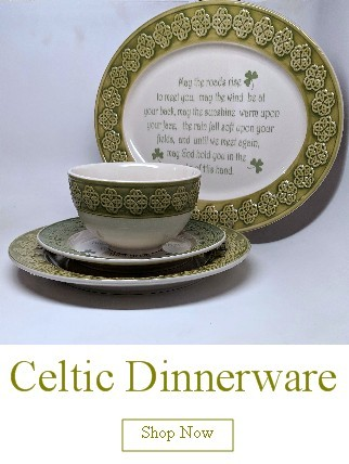 celtic-dinnerware
