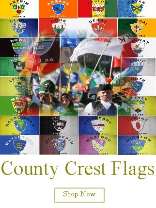 county-crest-flags-2