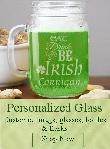 personalized-glass-bottles-flasks-2