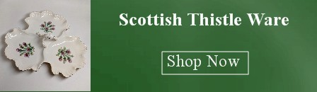 scottish-thistle-ware