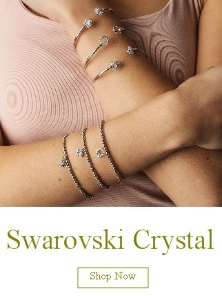 swarovski_crystal_jewelry_2