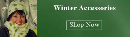 Winter-accessories-irish