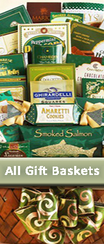 all-gift-baskets
