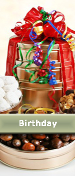 birthday-gift-baskets