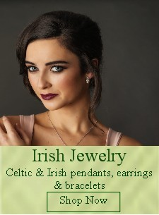 celtic-Irish-jewelry