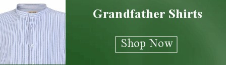 grandfather-shirts-night-shirts