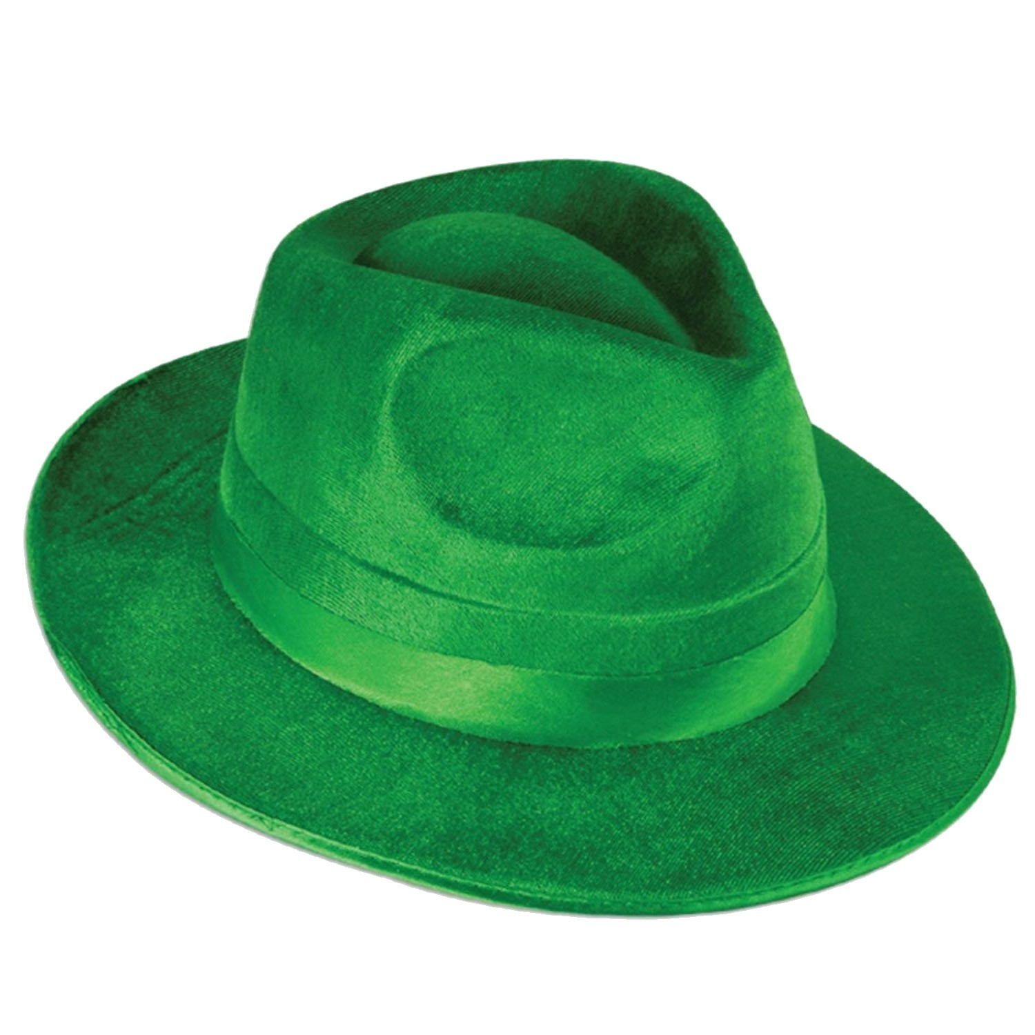 green-st-pats-hat