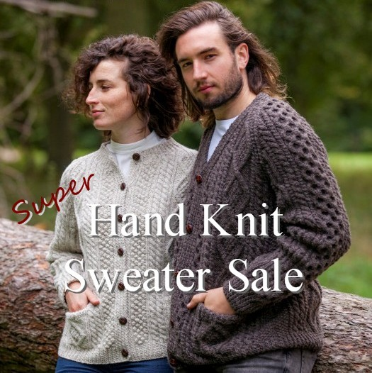 hand-knit-sweater-sale