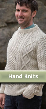 hand-knit-sweaters