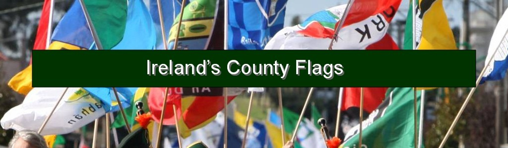 irelands-county-crest-flags