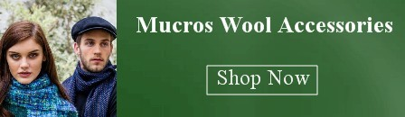 mucros-wool-apparel