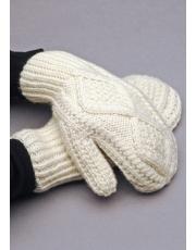 Children Winter Hats & Gloves