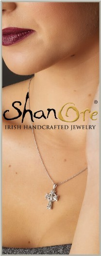 shanore-Irish-celtic-jewelry