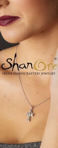shanore-Irish-jewelry