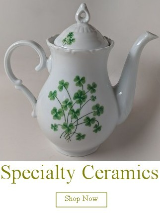 specialty-ceramics-irish