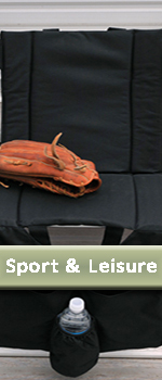 sports-leisure