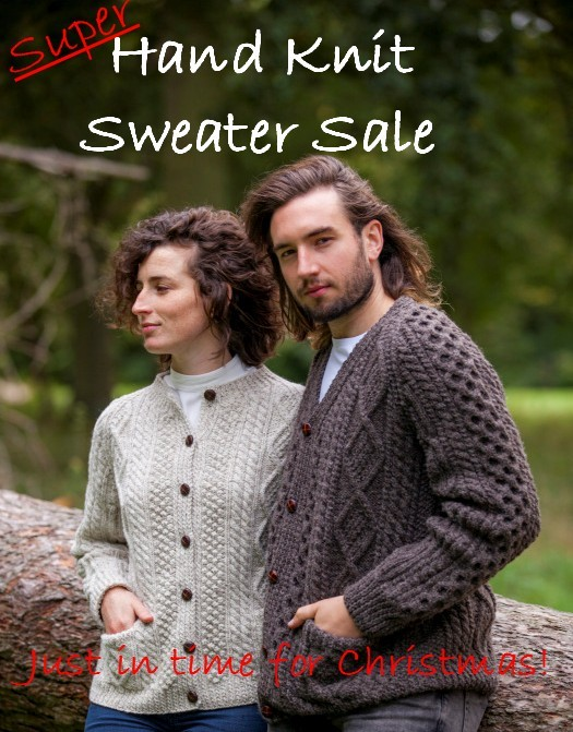 super-hand-knit-sweater-sale