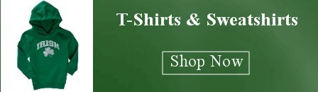 t-shirts-irish